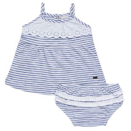 TB168201_A-Moda-Roupa-Baby-Bebe-Vestido-Calcinha-Tilly-Baby-1
