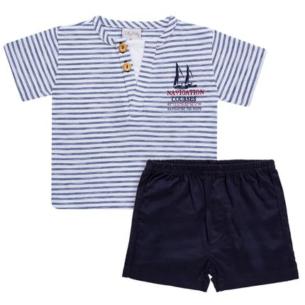 TB168305_A-Moda-Roupa-Baby-Bebe-Camiseta-Short-Tilly-Baby-1