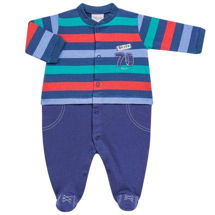 TB168401-RN_A-Moda-Roupa-Baby--Bebe-Macacao-Tilly-Baby-1