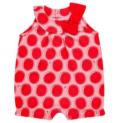 TB168443_A-Moda-Roupa-Baby--Bebe-Macacao-Tilly-Baby-1
