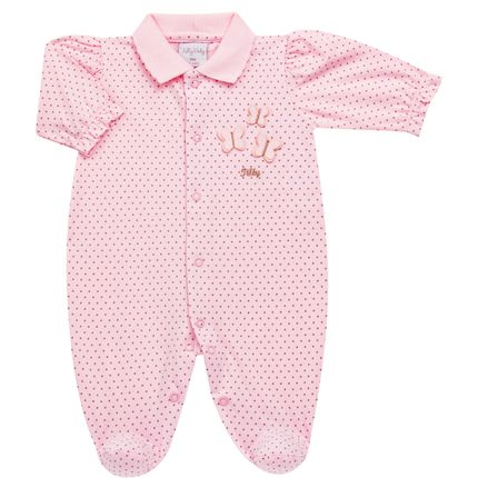 TB168645-RN_A-Moda-Roupa-Baby--Bebe-Macacao-Tilly-Baby-1