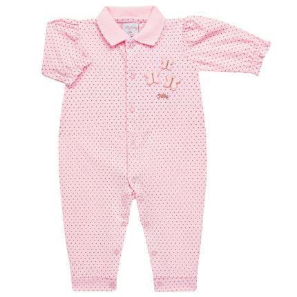 TB168645-M_A-Moda-Roupa-Baby--Bebe-Macacao-Tilly-Baby-1