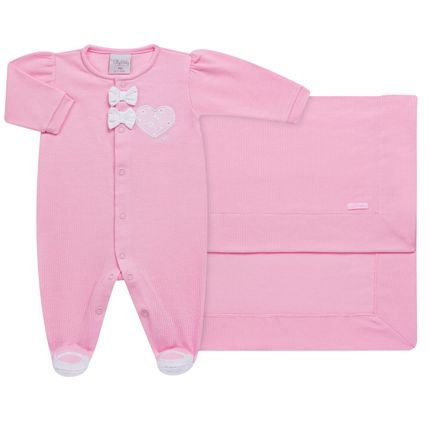 TB168483_A-Moda-Roupa-Baby--Bebe-Saida-Maternidade-Macacao-Manta-Tilly-Baby-1