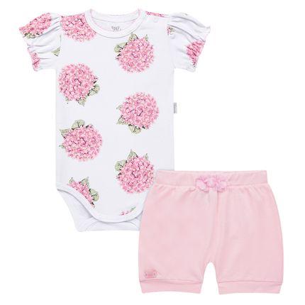 AB163052_A-Bebe-Baby-Roupa-Moda--Body-Shorts-Anjos-Baby-1