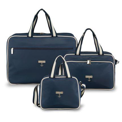 MB12KTC003.05-Kit-Bolsas-Clean--Collection-Masterbag-1