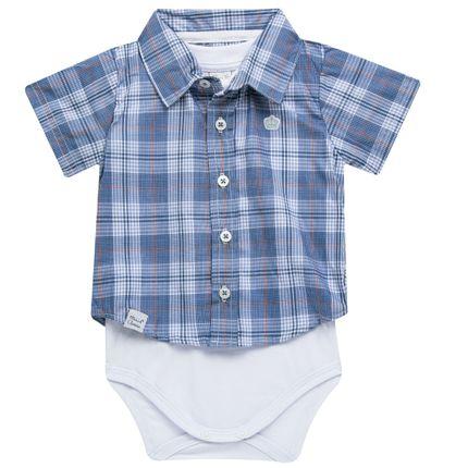 0205668_A-Moda-Baby-Body-Tricoline-Mini-Classic-1