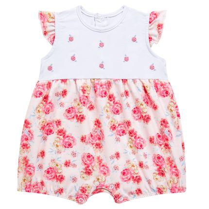 3048658_A-Moda-Baby-Macacao-Mini-Classic-1