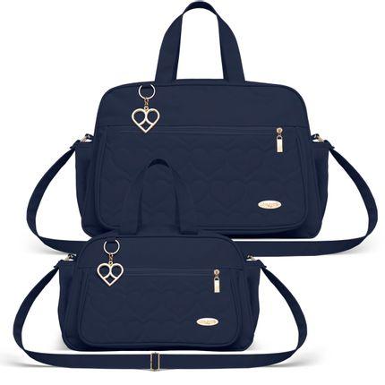 KIT-CORACAO-9043-MalaBolsas-Frasqueiras---Classic-For-Baby-Bags-1