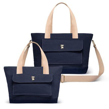 KIT-SARAH-K9043-MalaBolsas-Frasqueiras---Classic-For-Baby-Bags-1