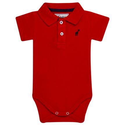 03204104_A-Moda-Bebe-Baby-Menina-Body-ToffeeCo-1