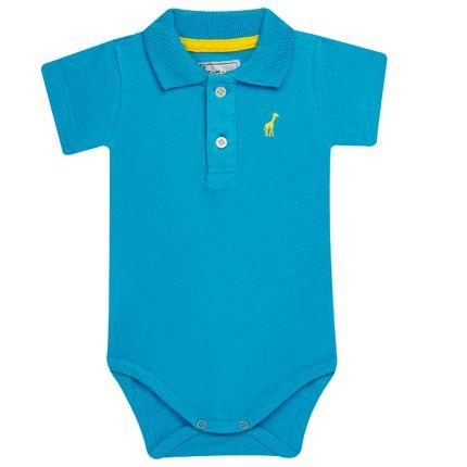 03204106_A-Moda-Bebe-Baby-Menino-Body-ToffeeCo-1