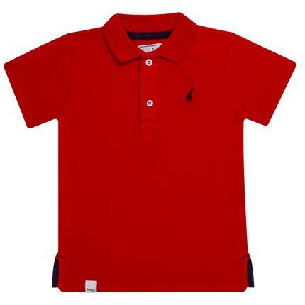 65214104_A-Moda-Bebe-Baby-Menino-Camiseta-ToffeeCo-1