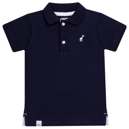 65214105_A-Moda-Bebe-Baby-Menino-Camiseta-ToffeeCo-1
