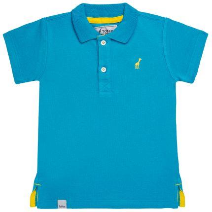 65214106_A-Moda-Bebe-Baby-Menino-Camiseta-ToffeeCo-1