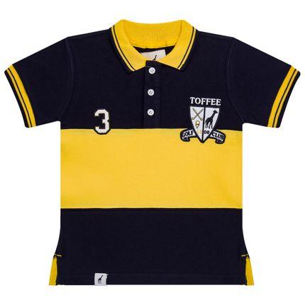65274105_A-Moda-Bebe-Baby-Menino-Camiseta-ToffeeCo-1