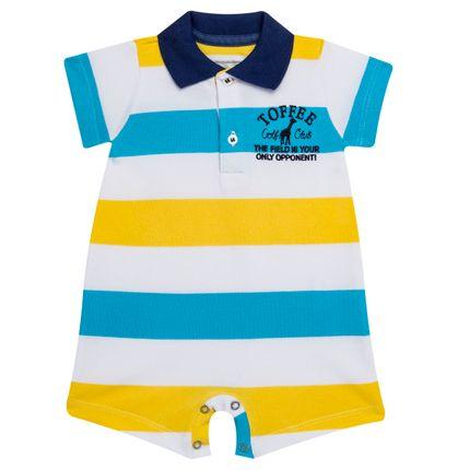 30654107_A-Moda-Bebe-Baby-Menino-Macacao-ToffeeCo-1