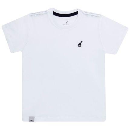 65204100_A-Moda-Bebe-Baby-Menino-Camiseta--ToffeeCo-1