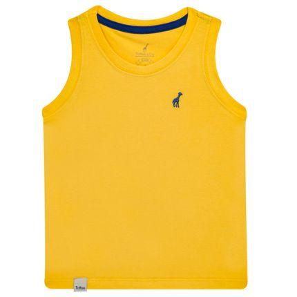 95054107_A-Moda-Bebe-Baby-Menino-Camiseta-Regata-ToffeeCo-1