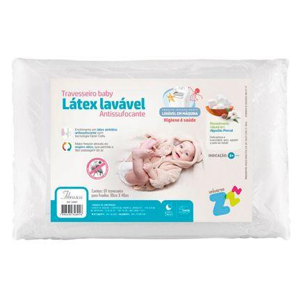 FB-Z4891-Travesseior-Latex-Lavavel-Baby-1