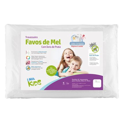 FB-Z7664-Travesseiro-Favos-de-Mel-Kids-Fibrasca-1