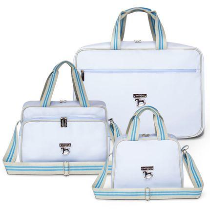 MB12KTC003.06-Kit-Bolsas-Clean-Masterbag-1
