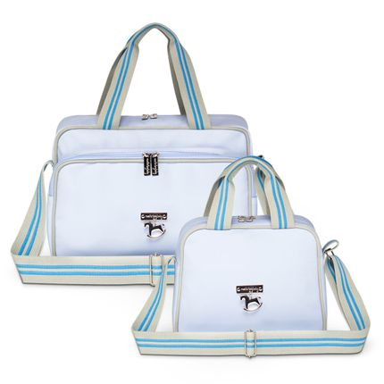 MB12KTC001.06-Kit-Bolsas-Clean-Masterbag-1