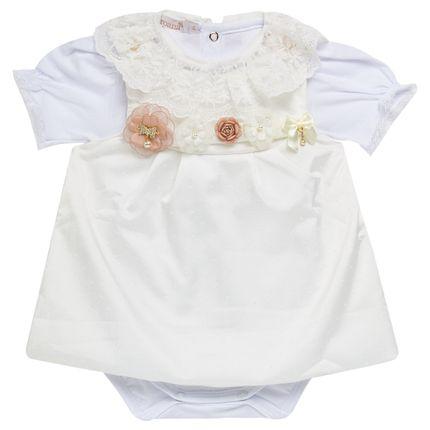 JPBL0878031_A-Moda-Bebe-Baby-Menina-Vestido-Body-Roana-1