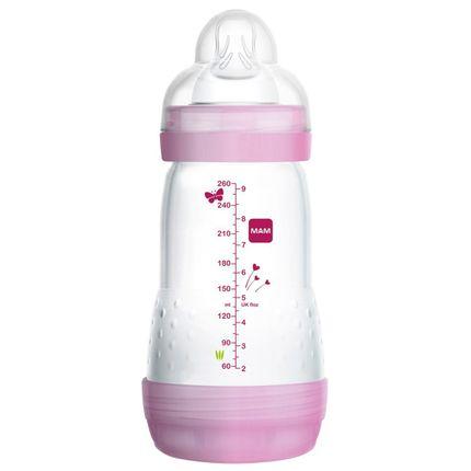 MAM4664-Mamadeira-First-Bottle--260ml--Girls--0m---Coelho-a