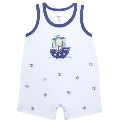 9014-705_A-Roupa-Bebe-Baby-Macacao-Vicky-Baby-1