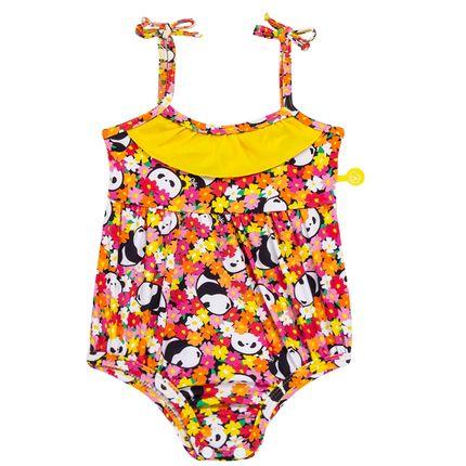 MB2523_A-Roupa-Bebe-Baby-Moda-Praia-Maio-Cara-de-Crianca-1