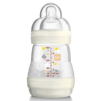 MAM4652-Mamadeira-First-Bottle--160ml--Neutral--0m-----MAM-1