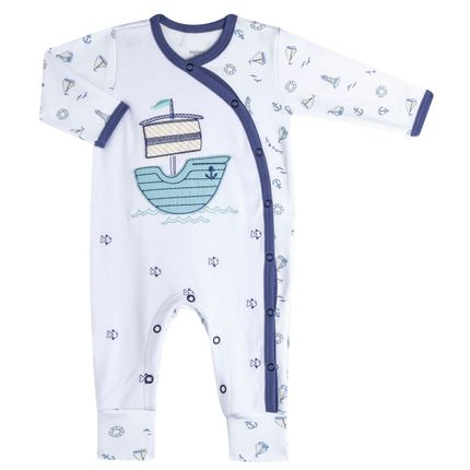 2065-705-PP_A-Roupa-Bebe-Kids-Macacao-Vicky-Baby-1