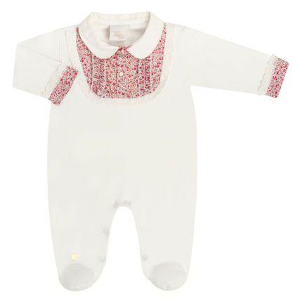 AB163018_A-Roupa-Moda-Bebe-Baby-Macacao-Anjos-Baby-1