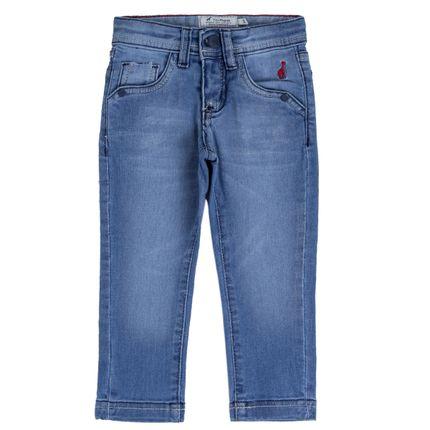4256_A-Roupa-Moda-Bebe-Baby-Calca-Jeans-Toffee-Co-1