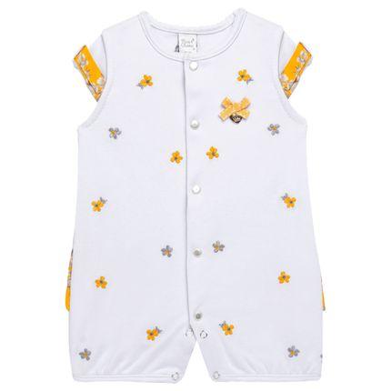 3019657_A-Moda-Baby-Calca-Macacao-Mini-Classic-1