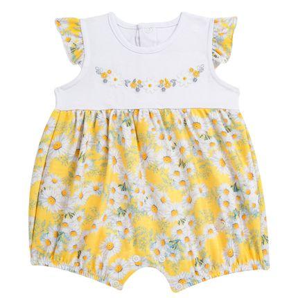 3048657_A-Moda-Baby-Calca-Macacao-Mini-Classic-1