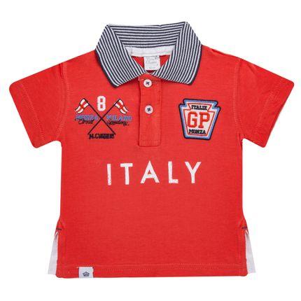 6012669_A-Moda-Baby-Camiseta-Mini-Classic-1