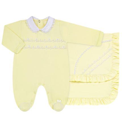 AB163614M_A-Roupa-Bebe-Baby-Enxoval-Saida-Maternidade-Macacao-Manta-Anjos-Baby-1