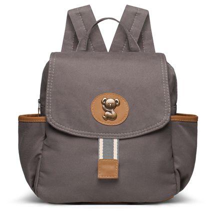 MVA525-MalaBolsas-Freasqueiras-Classic-for-Baby-Bags