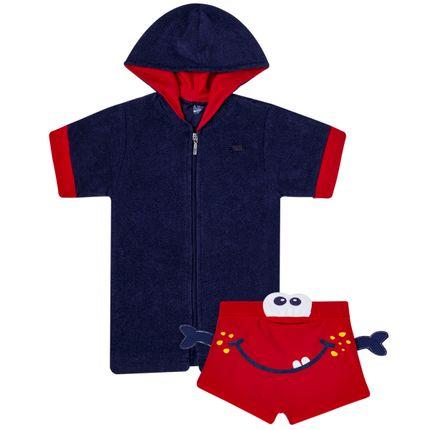 kit-1-2903-P_A-Moda-Bebe-Baby-Moda-Praia-Kit-Roupao-Sunga-Cara-de-Crianca-1