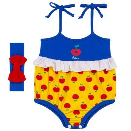 MB2904_A-Roupa-Bebe-Baby-Moda-Praia-Maio-Cara-de-Crianca-1