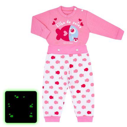 4L2703_A-Roupa-Bbaby-Bebe-Pijama-Cara-de-Crianca-1