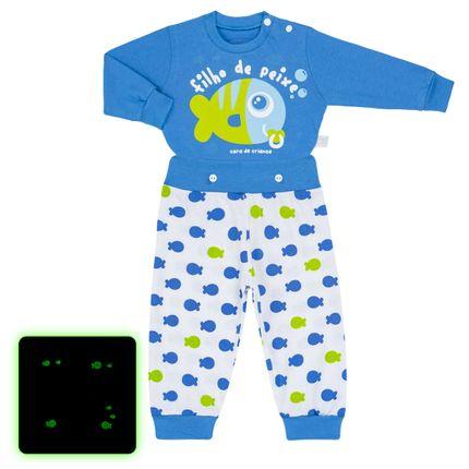 4L2704_A-Roupa-Bbaby-Bebe-Pijama-Cara-de-Crianca-1