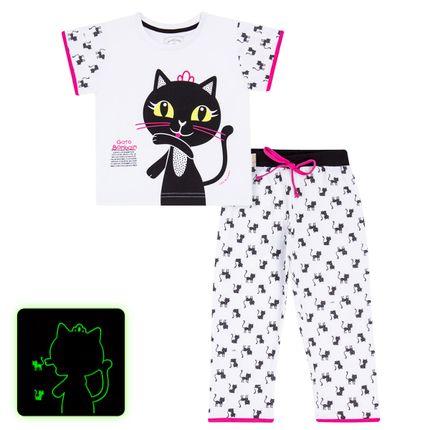 C2893_A--Roupa-Baby-Bebe-Pijama-Cara-de-Crianca-1