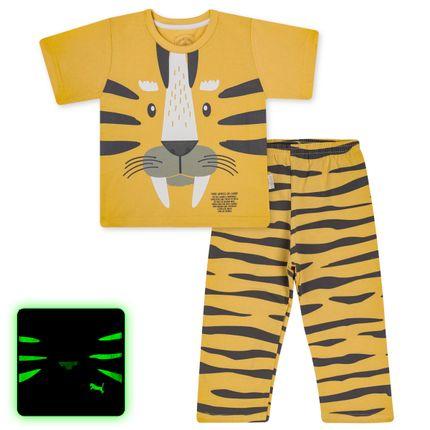 C2897_A--Roupa-Baby-Bebe-Pijama-Cara-de-Crianca-1