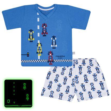 U2888_A-Roupa-Baby-Bebe-Pijama-Cara-de-Crianca-1