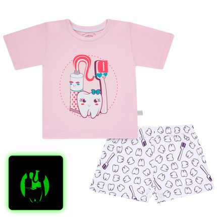 U2881_A--Roupa-Baby-Bebe-Pijama-Cara-de-Crianca-1