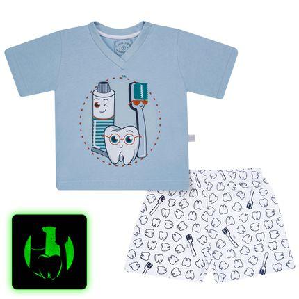 U2887_A--Roupa-Baby-Bebe-Pijama-Cara-de-Crianca-1