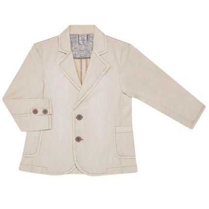 SZ1073_A-moda-infantil-menino-blazer-caqui-Sylvaz