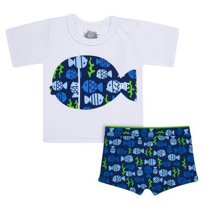 KIT-1-2618-1-Moda-Bebe-Baby-Moda-Praia-Kit-camiseta-Sunga-Cara-de-Crianca
